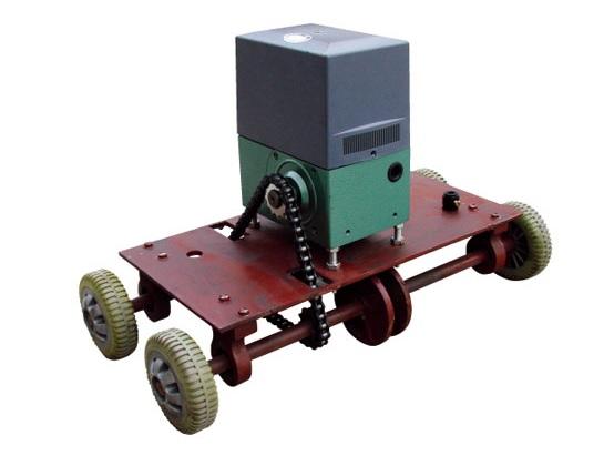 Motor-cong-xep-1-duong-ray-baisheng-BS-370W-thong-so