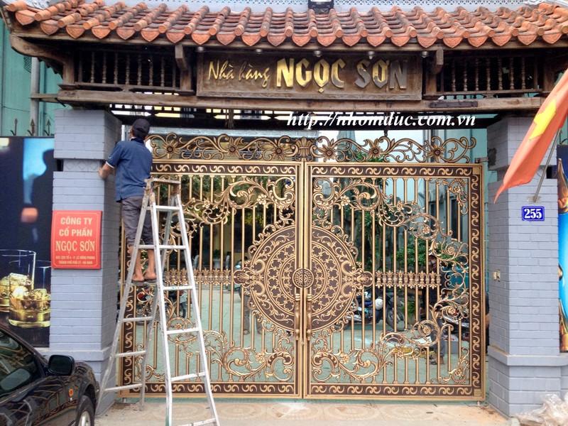 cong-trinh-nhom-duc-phu-ly-ha-nam-01