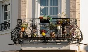 balcony_giohoa