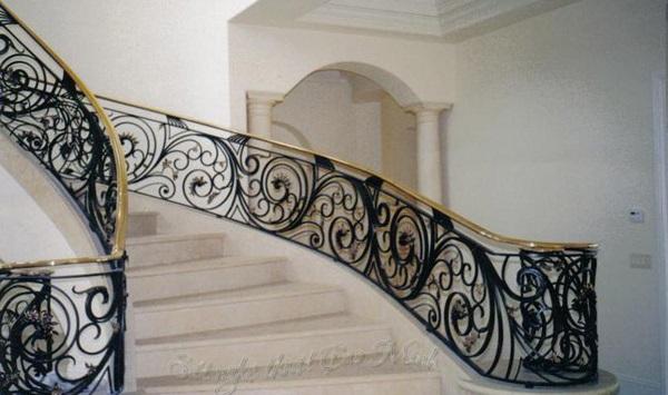 http://www.nvwroughtiron.com 702.643.6696 the free estimate wrought iron in las vegas and safe money by zarezero
