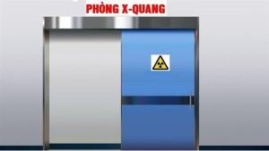 cua-chi-phong-xquang-ychi-1