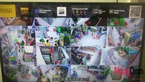hinh-anh-camera-quan-sat-tai-VLC-MART-7-768x432